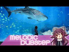 【Melodic Dubstep】Wonder Wonder - Shark (Illenium Remix) [Free Download] - YouTube