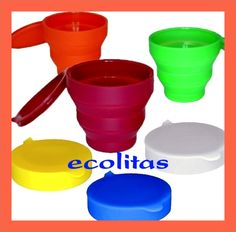 This disinfection cup is suitable for microwave disinfection of your menstrual cup and folds for easy storage Copa Menstrual Meluna, Gold Ornaments, Microwave Oven, Measuring Cups, Safe Food, Strength, Alternative, Self, Microwave