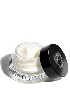 Looking for a lightweight, soothing eye cream to wear on its own or layered under concealer for a flawless finish? This Bobbi Brown cult-favorite cream leaves the eye area soft, smooth, and refreshed for up to 24 hours.