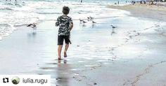 Credit to @iulia.rugu  ・・・ #morningwalk #hollywoodbeach #morning #instadaily #beachphotography #beachphotoshoot #morningbeach #floridalife ☀ ☀ ☀ #HollywoodTapFL #HollywoodFL #HollywoodBeach #DowntownHollywood #Miami #FortLauderdale #FtLauderdale #Dania #Davie #DaniaBeach #Aventura #Hallandale #HallandaleBeach #PembrokePines #Miramar #CooperCity #Plantation #SunnyIsles #MiamiGardens #NorthMiamiBeach #Broward (at The Beautiful Beach Of Hollywood)