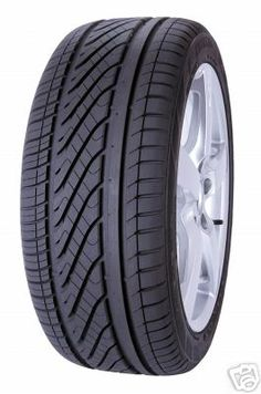 Follow proper tire rotation schedules Recommended rotation