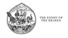 Fitzroy Premium Navy Rum » Retail Design Blog