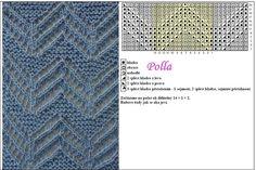 POLLA DIAGONÁLY - Polla - Веб-альбомы Picasa