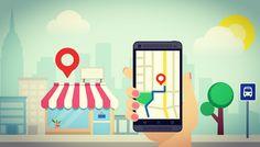Best Digital Marketing Company in Delhi, India Best Digital Marketing Company, App Development, Social Media Marketing, Seo, Maps, Logo Design, Search, Blue Prints, Searching