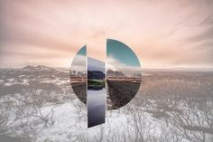 Polyscape_Wallper_xs_by_OliverPinkoss_08