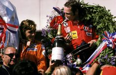 Niki Lauda holds off James Hunt at Paul Ricard to win the French Grand Prix | Formula 1 | Formula 1 news, live F1 | ESPN F1