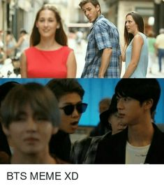 Read from the story BTS Memes by Yoongicorn__ (ღ Taechuu ღ) with 449 reads. Part two of the bts dictionary 😂 Namjin, K Pop, Haha, Kpop Memes, Bts Memes Hilarious, Bts Tweet, New Memes, About Bts, Jokes