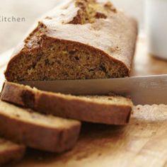 moist-banana-cake-recipe