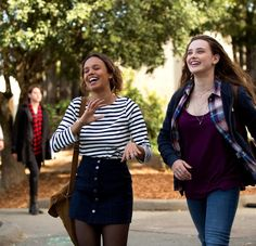 13 Reasons Why has been hailed as the next big hit often praised for the realistic portrayal of high school life for millennials. But how the Netflix show takes on the reality of Jessica's rape in season 2 will truly put the series to the test.