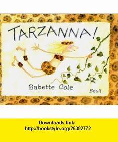 Tarzanna