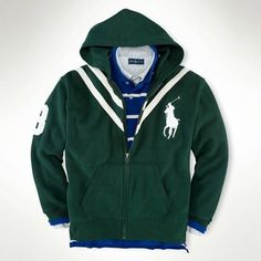 31d4e9cc27dc7b Polo Ralph Lauren Mens Big Pony Pullover Polo Ralph Lauren Outlet, Ralph  Lauren Jackets,