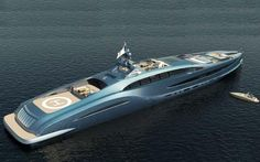 Home Yacht Sales New Construction