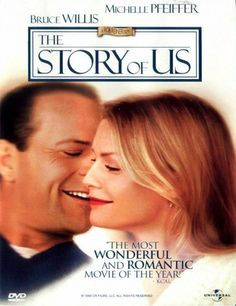 Resultados de la búsqueda the story of us - Peliculas Online Gratis