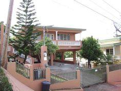 casas masso en puerto rico Casas en Venta Vega Alta