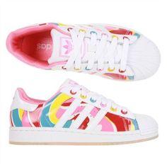 http://www.cdiscount.com/chaussures/chaussures-femme/adidas-superstar-2-femme/f-150020101-g03213.html