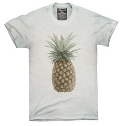 Pineapple Shirt, Hoodies, Tanktops