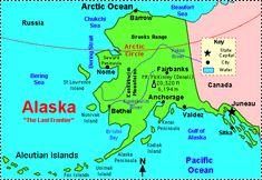 Their hometowns: Anchorage-6, Copper Center, Eagle River, Fairbanks-2, Glennallen, Juneau, Kenai, Moose Pass, North Pole-2, Palmer-2, Salcha, Sterling, Wasilla-2.
