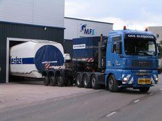 www.mfe.nl Eerbeek