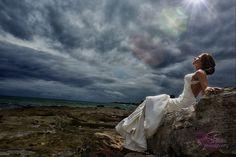 Danielle & Brent. Destination Wedding Photography By Sarani E. Passion & Inspiration