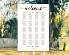 214 best seating chart templates images on pinterest in 2018