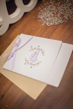 #stationery #partecipazioni #lavander #allestimenti #grafica #wedding #weddingdesign #provence #favini #paper #crush
