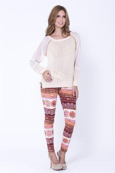www.bonabella.com.co Leg Warmers, High Socks, Legs, Fashion, End Of Year, Moda, La Mode, Stockings, Fasion