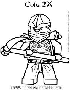 lego ninjago 70745 coloring sheet lego coloring sheets pinterest