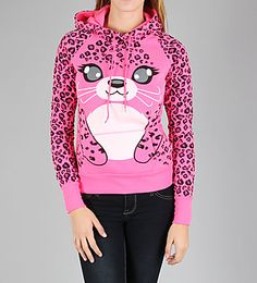 Find great deals on eBay for kids animal hoodies. Shop with confidence.