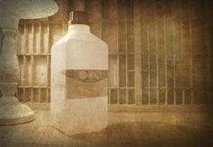 L'huile de Ricin : prodigieux remède d'antan. En massage ou en cataplasme, l'huile de ricin est un remède miraculeux. Voici tout ce qu'il faut savoir pour activer les forces de guérison de votre corps.