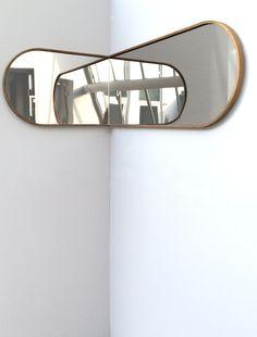 Paustian Mirror Mirror (large)