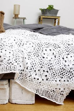 Nordic Yarns and Design since 1928 Nordic Living, Nordic Home, Simple Aesthetic, Crochet Curtains, Decorating Your Home, Pillow Covers, Cozy, Diy Crafts, Pure Products