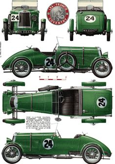 bmw old cars models * bmw oldtimer modelle bmw old cars models * illustration old cars Bmw Old, Bmw Classic Cars, Derby Cars, British Sports Cars, Vintage Race Car, Car Drawings, Pedal Cars, Old Cars, Sport Cars