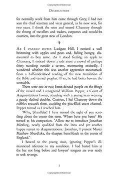 Amazon Uk Book Unpublished Letters To Daily Telegraph