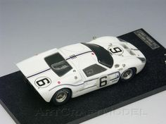 LE MANS 1/43 : Dioramas, Kits, Transfos... - Page 2 - Forums Auto de Motorlegend