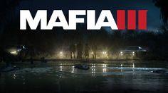 Mafia III's World of New Bordeaux Detailed in Trailer - http://www.entertainmentbuddha.com/mafia-iiis-world-of-new-bordeaux-detailed-in-trailer/