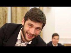 Все будет клево, если ты Вова! ЛЮБОВЬ  НАРОДА… А  ЕСЛИ  СЕРЬЁЗНО  http://referendumrusnod.ru/