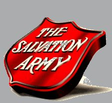 Thumbnail image for Why you shouldn't give to the Salvation Army
