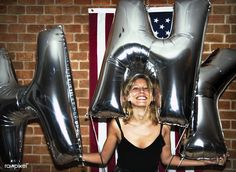 People having fun in a party. Free image by rawpixel.com (for free image) Premium image by rawpixel.com (for premium image) Mood And Tone, People Having Fun, Youth Culture, Going Crazy, Hunter Boots, Best Part Of Me, Rubber Rain Boots, Free Images, Have Fun