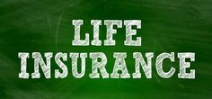 Through this article we can get information about the ways to compare life insurance quotes online.  Life insurance quotes There are many life insurances accessible in the market but you should compare them with each other before investing your money. You can compare them easily and quickly through online without getting any harassment. A trustworthy site provides you with life insurance quotes from the whole market.