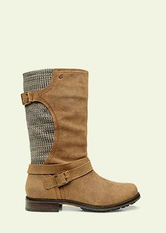 psscute.com cheap snow boots for women (14) #womensboots | Shoes ...