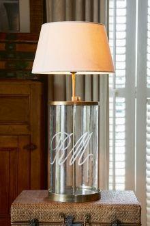 Lampen en Lampenkappen | Rivièra Maison