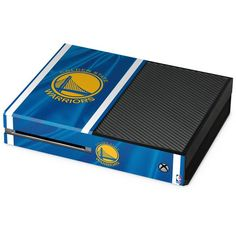 Protect & personalize your Xbox One Console with the Golden State Warriors Jersey Xbox One Console Skin by Skinit. Buy the NBA Golden State Warriors Jersey Xbox One Console Skin online now. Xbox One Controller, Xbox 360, Playstation, Warrior Logo, Valkyria Chronicles, Little Big Planet, Nba Golden State Warriors, Xbox One Console, Epic Movie