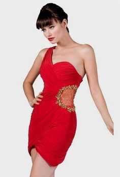 Nice short tight prom dresses 2017-2018 Check more at http ...