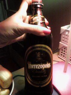 #2009 therezópolis münchner dunkel