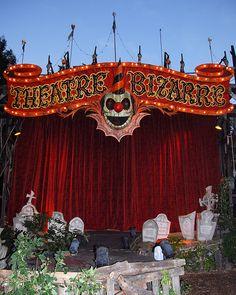 141 best halloween carnival freakshow images halloween stuff