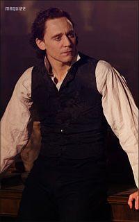 Tom Hiddleston 3b363d850e794d883ffa79ce6e8ea479--crimson-peak-tom-hiddleston