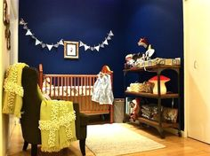 console table for changing table