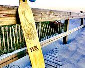 Long boards made in long beach :)