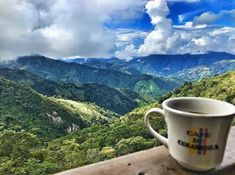 Find out the different weekend trips and days trips from Medellin: Guatape, Santa Fe de Antioquia, Rio Claro, Jardin, Jerico and Casa En El Aire. Weekend Days, Weekend Trips, Day Trips, Santa Fe, Rio, Guatape, Weekend Getaways