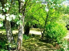 Domaine la Bonneau, Couches   Online buchen   Bed & Breakfast Europe